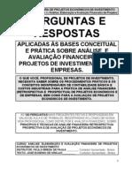 analisefinanceira-100730123734-phpapp02