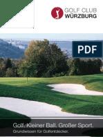 DGV_Grundwissen_Golfentdecker