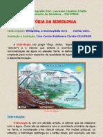 Historia_da_Hidrologia
