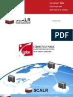CPBN Case study