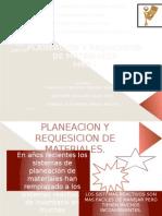 Planeacion y ion de Materiales(2)