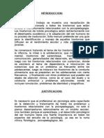 Manual de TX Psicopedagogicos