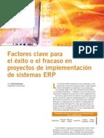 Factores_exito_ERP