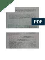 Fundacion Edesa a Saludcoop