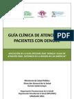 Guia Dengue Uruguay 2011 (1)