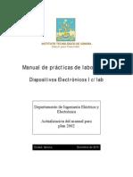 Manual Dispositivos 1 2010
