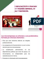 Expo Sic Ion de Rosa Lena 1.4