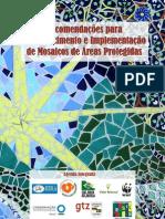 Recomendacoes_Mosaicos_completo