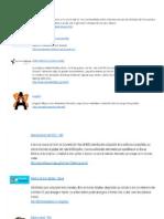 Recursos Para Maestros PDF
