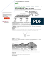 Prova Resolvida UFMG 2003 Biologia Discursiva - Vestibulando Web