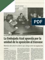 20031202 DAA MarchaAzul Marcelino