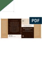 60689143-Antropologia-Juridica