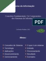Componentes_Sistema_Informacao