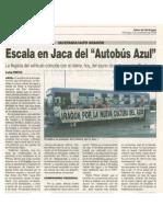 20031102 DAA MarchaAzul Jaca