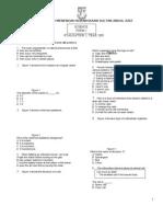 Soalan Penilaian 2_edit Pg 2 n 3