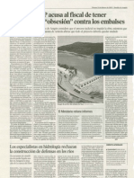 20030221 H PP-Fiscal Yesa