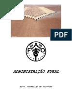 Manual Admresumodiagnsticosfevereiro2011