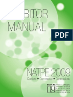 N09_ExhibitorCover