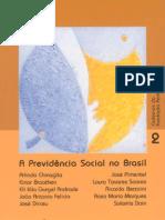 Previdencia Social No Brasil CUT PT