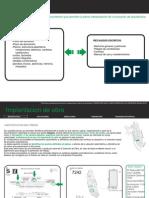 Presentacion Lectura De Planos-Ghio-González-Molini