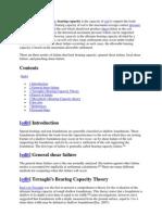 Artikel Bearing Wikipedia