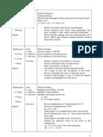 Lesson Plan 8-110212