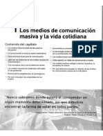 medios Cap1