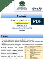 enzimas_Quimica (2)