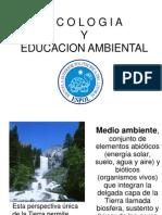 ecologiacap1conceptos-1230847542445829-2