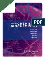 Chem Grad Book
