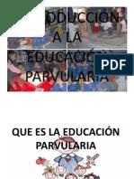 Principios y Objetivos Educacion Parvularia (2)