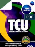Português - Vestcom