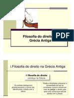 7._filosofia_do_direito_na_gracia_antiga