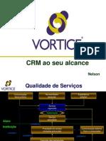 Vortice_Ensino