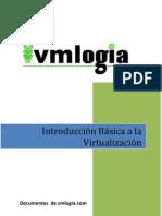 introduccion_virtualizacion