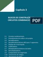 Capítulo+3-1