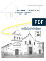 PLAN_DE_DESARROLLO_TUR_STICO_MUNICIPIO_DE_BOJAC_[1]