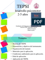 Presentación1 tepsi