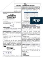 4003551 Fisica CASD Capitulo 03 Propagacao Do Calor