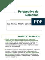 Derechos_Humanos,_los_mínimos_garantizados