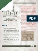 Dust Tactics FAQ_1.3 Low Rez