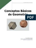 ConceptosBasicos