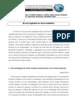 03-Miguel_Garc+¡a_Equipo