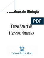 Guin Prcticas Biologia