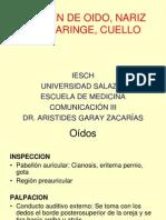 examenfisico OIDONARIZ-1 (1)