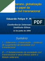 eduardo_matias_pl.3_22jun_9h00_Com123