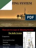 Kelly Down Sistem