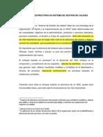 Ensayo de Certificacion Version2 Sergio