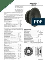 58_pdfManual
