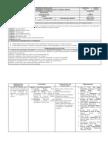 UNEFA - Base de Datos - Contenido Programático